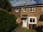 Thumbnail to rent in Chapel River Close, Andover