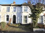 Thumbnail for sale in St Albans Road, Seven Kings, Essex