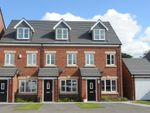 "Thumbnail to rent in ""The Windermere "" at Hesketh Lane, Tarleton, Preston"