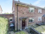 Thumbnail to rent in Fox Lane, Winchester