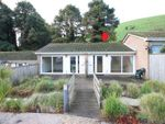 Thumbnail for sale in Morweth Court, Trerieve, Downderry, Torpoint