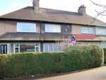 Thumbnail for sale in James Reckitt Avenue, Hull, East Riding Of Yorkshire