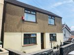 Thumbnail for sale in Collenna Road, Tonyrefail, Porth
