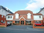 Thumbnail for sale in Rosemary Court, Rectory Road, Tiptree, Essex