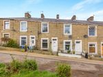 Thumbnail to rent in Hopwood Street, Oswaldtwistle, Accrington
