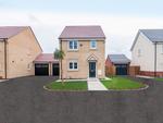 Thumbnail to rent in Station Lane, Asfordby