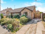 Thumbnail for sale in Violet Way, Yaxley, Peterborough