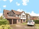Thumbnail for sale in Altongate, Thorpe End, Norwich