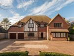 Thumbnail for sale in Hill Brow, Bickley, Bromley
