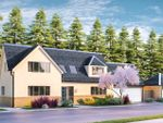 Thumbnail for sale in Hutton Grange, North Drive, Hutton, Brentwood, Essex
