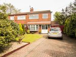 Thumbnail to rent in Sephton Drive, Ormskirk