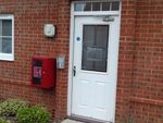Thumbnail to rent in Tawny Grove, Coventry