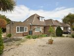 Thumbnail for sale in Nyetimber Lane, Pagham, Bognor Regis, West Sussex
