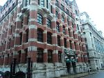 Thumbnail to rent in Granby House, Granby Row, Manchester City Centre