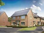 "Thumbnail for sale in ""Ennerdale"" at Cricket Field Grove, Crowthorne"