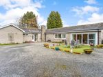 Thumbnail for sale in Muthill Road, Crieff