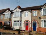 Thumbnail for sale in Ardington Road, Abington, Northampton