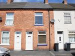 Thumbnail to rent in Manor Street, Hinckley, Leicestershire