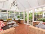 Thumbnail to rent in Warnford Gardens, Loose, Maidstone, Kent