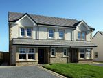 Thumbnail to rent in Rigg Road, Auchinleck, Cumnock