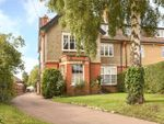 Thumbnail to rent in Murray Road, Northwood, Middlesex