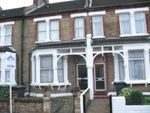Thumbnail to rent in Felday Road, London