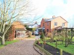 Thumbnail for sale in Higher Wych Road, Wigland, Malpas