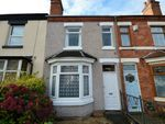 Thumbnail for sale in Stanley Road, Earlsdon, Coventry, West Midlands