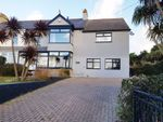 Thumbnail for sale in Quintrell Road, Newquay