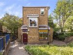 Thumbnail for sale in Rotherfield Street, Islington, London