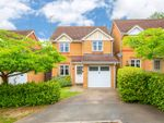 Thumbnail for sale in Pagent Court, Kettering