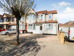 Thumbnail for sale in Queenborough Gardens, Ilford