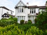 Thumbnail for sale in Cossington Road, Westcliff-On-Sea, Essex