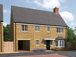 "Thumbnail to rent in ""The Tew"" at Oxford Road, Bodicote, Banbury"