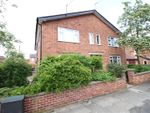 Thumbnail for sale in Ashley Court, Enfield Street, Beeston