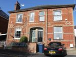 Thumbnail to rent in Stuart Road, High Wycombe