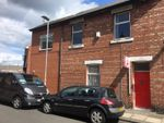 Thumbnail to rent in Maughan Street, Blyth