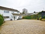 Thumbnail for sale in The Ford, Little Hadham, Ware