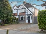 Thumbnail for sale in Leatherhead Road, Chessington