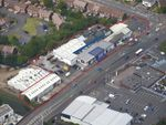 Thumbnail to rent in Dudley Port, Tipton