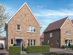 """Thumbnail to rent in """"The Hartley"""" at Park Drive, Maldon, Essex"""