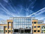 Thumbnail to rent in Dakota, Brooklands, Weybridge