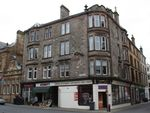 Thumbnail for sale in 4 Bishop Street, Rothesay, Isle Of Bute