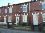 Thumbnail for sale in Bolton Road, Radcliffe, Manchester