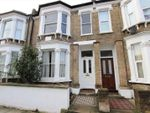 Thumbnail for sale in Eccles Road, Battersea