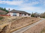 Thumbnail for sale in Pitkerrald Road, Drumnadrochit, Inverness
