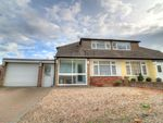 Thumbnail for sale in Sunnybank Road, Potters Bar