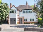 Thumbnail to rent in The Crescent, Solihull, West Midlands