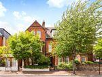 Thumbnail to rent in Albert Bridge Road, Battersea, London