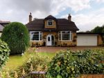 Thumbnail for sale in Davyhulme Road, Urmston, Manchester